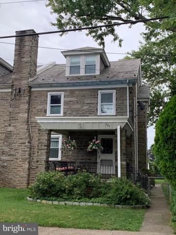 701-5 Ivins Road, PHILADELPHIA, PA 19128 (#PAPH828526) :: Jim Bass Group of Real Estate Teams, LLC