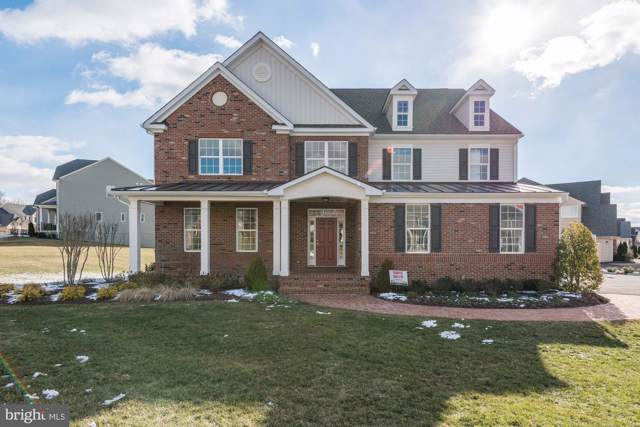 24480 Lenah Trails Place, ALDIE, VA 20105 (#VALO393582) :: The Licata Group/Keller Williams Realty
