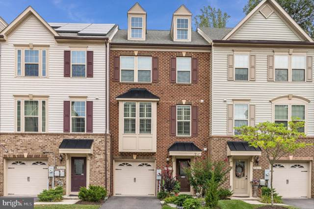 7225 Winding Hills Drive, HANOVER, MD 21076 (#MDAA411602) :: Advance Realty Bel Air, Inc