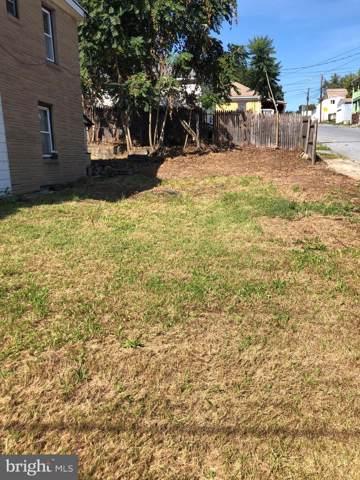 405 Bessemer Street, HARRISBURG, PA 17113 (#PADA114112) :: Liz Hamberger Real Estate Team of KW Keystone Realty