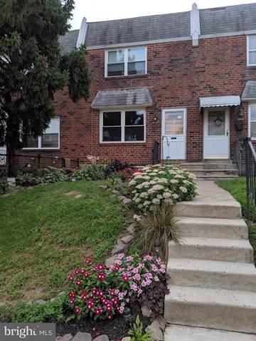 254 S Spring Garden Street, AMBLER, PA 19002 (#PAMC623172) :: John Smith Real Estate Group