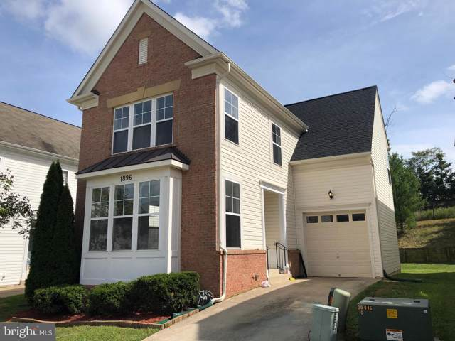 1896 Scaffold Way, ODENTON, MD 21113 (#MDAA411632) :: The Licata Group/Keller Williams Realty