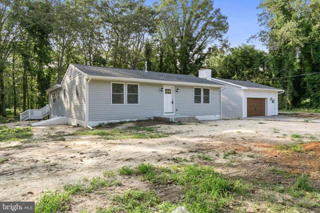 705 4TH Avenue, WATERFORD WORKS, NJ 08089 (#NJCD375168) :: Linda Dale Real Estate Experts