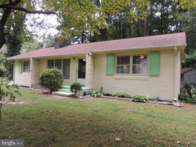 13019 Iroquois Way, LUSBY, MD 20657 (#MDCA171958) :: Bruce & Tanya and Associates