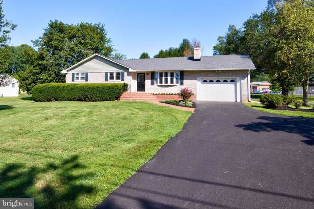 2224 Old Quaker Road, DARLINGTON, MD 21034 (#MDHR238072) :: Viva the Life Properties