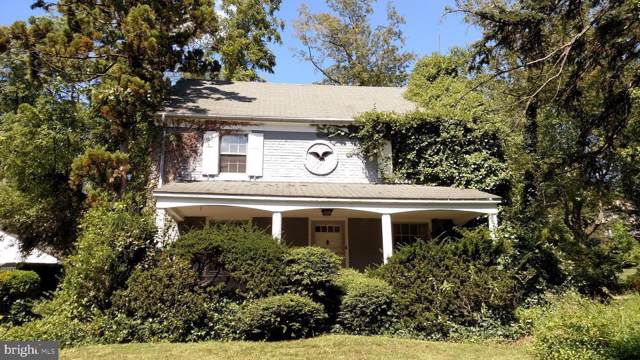 540 Baeder Road, JENKINTOWN, PA 19046 (#PAMC623200) :: ExecuHome Realty