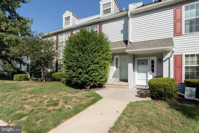 749 Chessie Court, WEST CHESTER, PA 19380 (#PACT487822) :: The Force Group, Keller Williams Realty East Monmouth