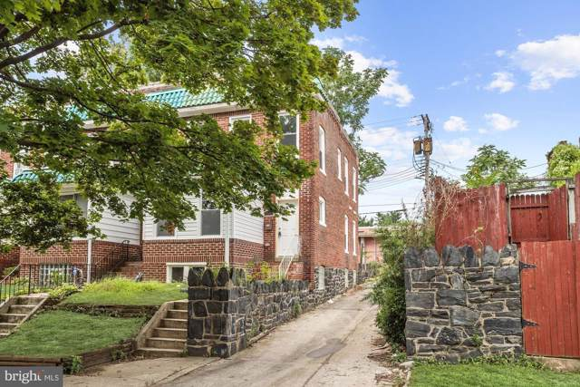 3318 Westerwald Avenue, BALTIMORE, MD 21218 (#MDBA482140) :: The Licata Group/Keller Williams Realty