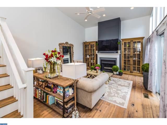 65 Pine Street, PRINCETON, NJ 08542 (#NJME284876) :: Tessier Real Estate