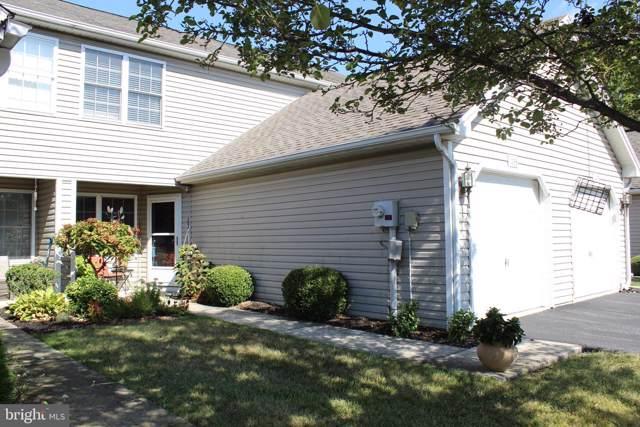 135 Heron Way, CARLISLE, PA 17013 (#PACB117120) :: The Joy Daniels Real Estate Group
