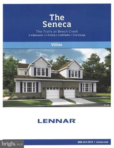 526 Heathland Trail, ABERDEEN, MD 21001 (#MDHR238094) :: SURE Sales Group