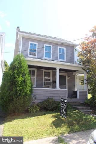 523 Spruce Street, LYKENS, PA 17048 (#PADA114134) :: The Joy Daniels Real Estate Group