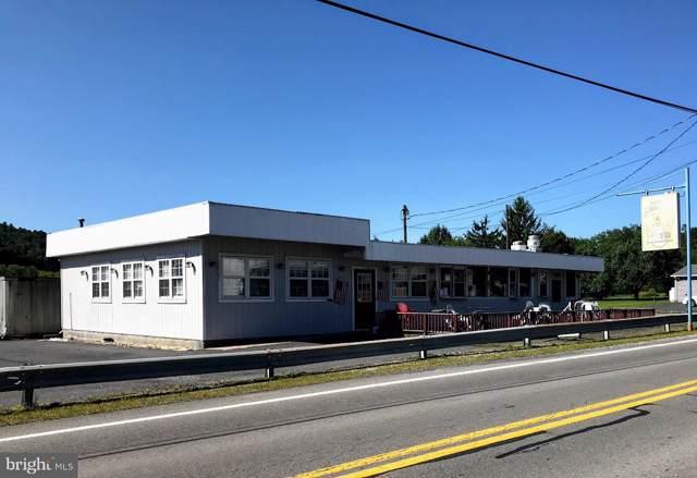 6772 Veterans Way, ICKESBURG, PA 17037 (#PAPY101282) :: Liz Hamberger Real Estate Team of KW Keystone Realty
