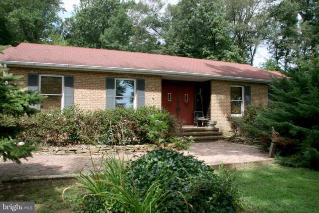 8560 Broad Neck Road, CHESTERTOWN, MD 21620 (#MDKE115620) :: Blackwell Real Estate