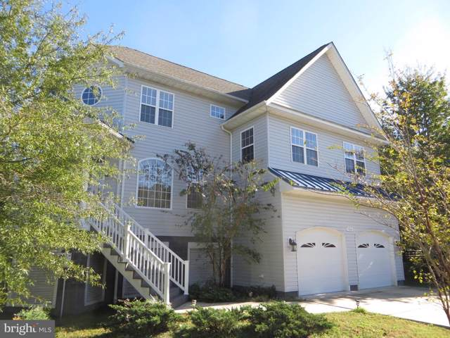 17846 4TH Street, TALL TIMBERS, MD 20690 (#MDSM164622) :: The Licata Group/Keller Williams Realty