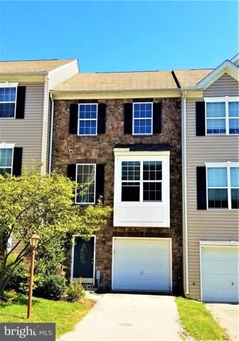 335 Clay Avenue, DALLASTOWN, PA 17313 (#PAYK124150) :: Flinchbaugh & Associates