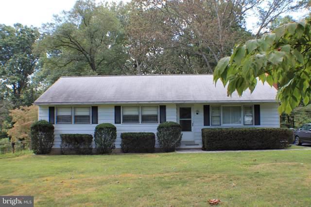 5280 Green Bridge Road, DAYTON, MD 21036 (#MDHW269586) :: Radiant Home Group