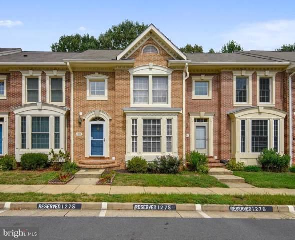 3912 Valley Ridge Drive, FAIRFAX, VA 22033 (#VAFX1086650) :: The Licata Group/Keller Williams Realty