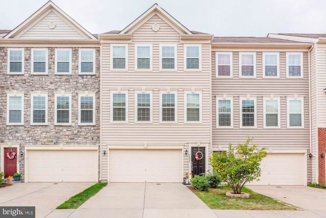 42223 Dean Chapel Square, CHANTILLY, VA 20152 (#VALO393660) :: AJ Team Realty