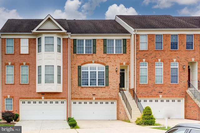 42929 Shelbourne Square, CHANTILLY, VA 20152 (#VALO393666) :: The Licata Group/Keller Williams Realty