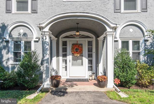 15 E Langhorne Avenue, HAVERTOWN, PA 19083 (#PADE499424) :: Colgan Real Estate