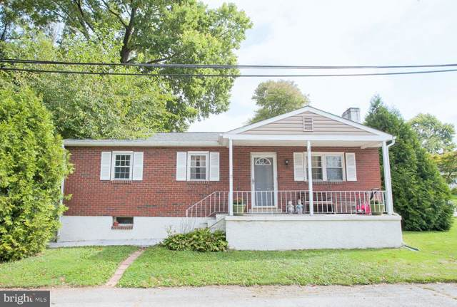 258 White Avenue, KING OF PRUSSIA, PA 19406 (#PAMC623282) :: ExecuHome Realty
