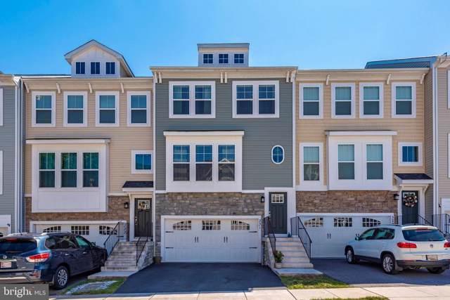 331 Kahler Way, GLEN BURNIE, MD 21060 (#MDAA411762) :: Harper & Ryan Real Estate