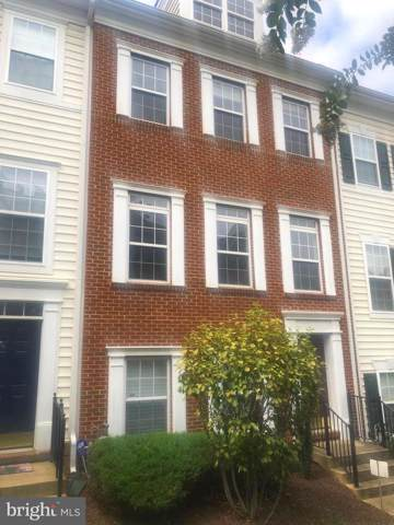 5527 Hartfield Avenue, SUITLAND, MD 20746 (#MDPG541834) :: The Bob & Ronna Group