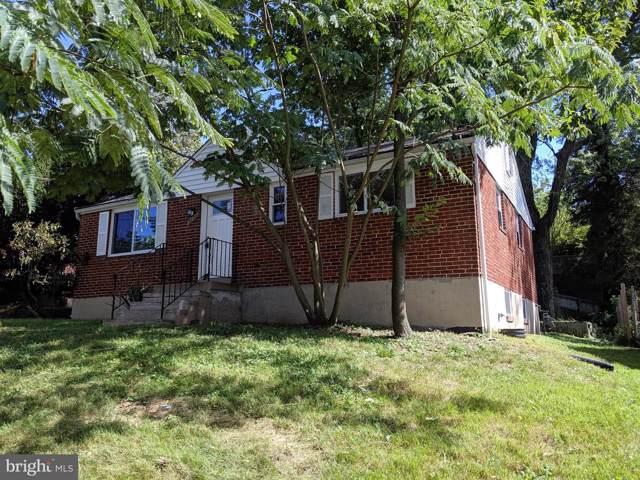 3102 Gaylor Place, SILVER SPRING, MD 20906 (#MDMC676568) :: Keller Williams Pat Hiban Real Estate Group
