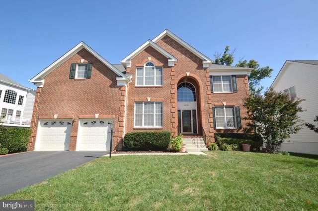 42342 Equality Street, CHANTILLY, VA 20152 (#VALO393692) :: Colgan Real Estate