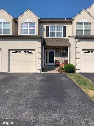 720 Whitetail Circle, KING OF PRUSSIA, PA 19406 (#PAMC623298) :: ExecuHome Realty
