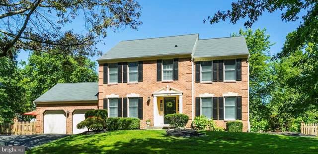 10320 Boca Raton Drive, ELLICOTT CITY, MD 21042 (#MDHW269636) :: Keller Williams Pat Hiban Real Estate Group