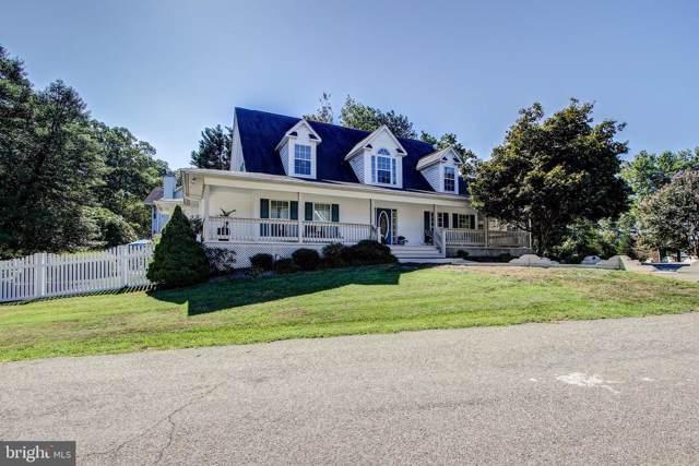 3931 Germantown Road, EDGEWATER, MD 21037 (#MDAA411782) :: Keller Williams Pat Hiban Real Estate Group