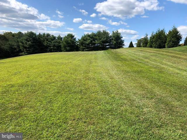 130 Autumn Leaf Lane, MANHEIM, PA 17545 (#PALA139310) :: Younger Realty Group