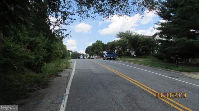 9103 Old Palmer Road, FORT WASHINGTON, MD 20744 (#MDPG541864) :: Jacobs & Co. Real Estate
