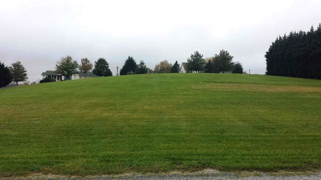 Lot 25B Lutz Road, STEWARTSTOWN, PA 17363 (#PAYK124194) :: Teampete Realty Services, Inc