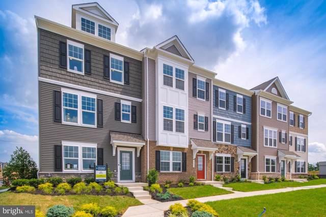 1820 Sag Harbor Lane, FREDERICKSBURG, VA 22401 (#VAFB115756) :: RE/MAX Cornerstone Realty
