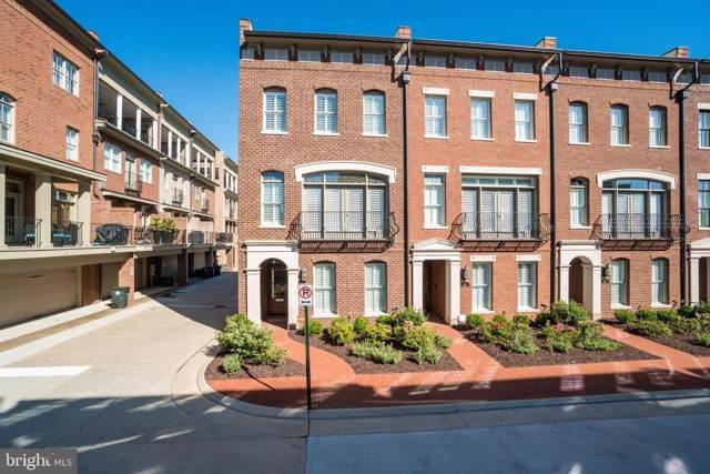 1025 Winchester Street, FREDERICKSBURG, VA 22401 (#VAFB115758) :: Homes to Heart Group