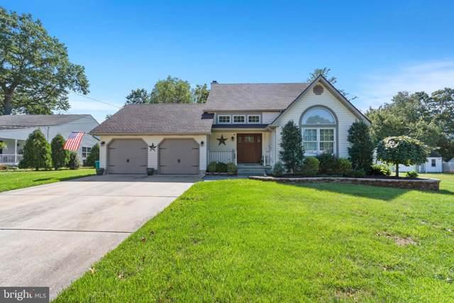 137 Cumberland Avenue, SEWELL, NJ 08080 (#NJGL247084) :: Keller Williams Real Estate