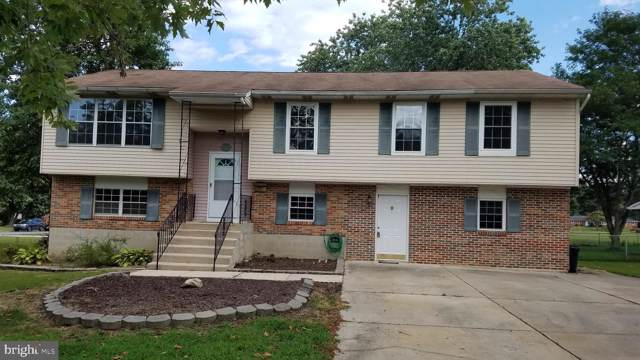 704 2ND Street, WOODBURY HEIGHTS, NJ 08097 (#NJGL247092) :: REMAX Horizons