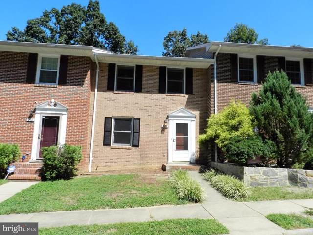 208 Lyndale Court, FREDERICKSBURG, VA 22405 (#VAST214674) :: RE/MAX Cornerstone Realty