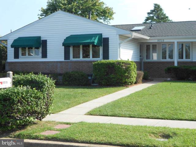 9019 Chateaugay Court, BALTIMORE, MD 21234 (#MDBC470580) :: RE/MAX Plus