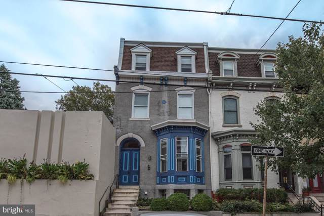 759 N 26TH Street, PHILADELPHIA, PA 19130 (#PAPH829148) :: The Force Group, Keller Williams Realty East Monmouth