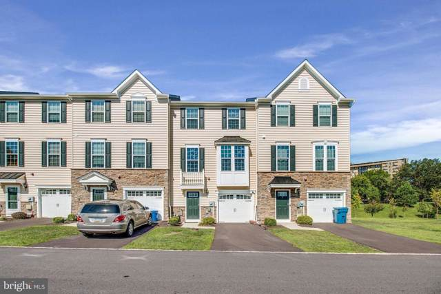119 Old Cedarbrook Road, WYNCOTE, PA 19095 (#PAMC623380) :: Linda Dale Real Estate Experts