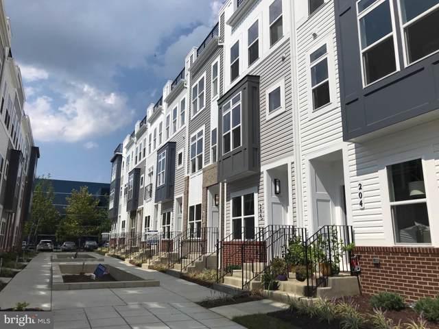 208 Wesley Brown Lane, ANNAPOLIS, MD 21401 (#MDAA411842) :: Eng Garcia Grant & Co.
