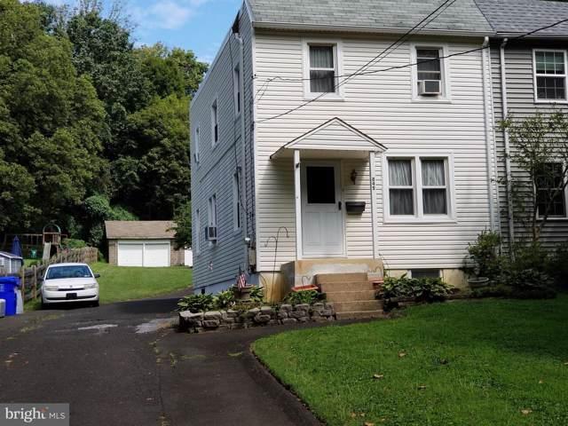 845 Rock Lane, ELKINS PARK, PA 19027 (#PAMC623384) :: The John Kriza Team