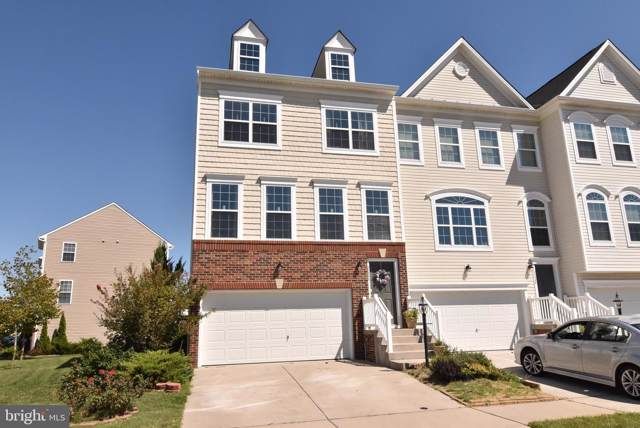 20230 Bridgewater Road, MILLSBORO, DE 19966 (#DESU147256) :: The Windrow Group