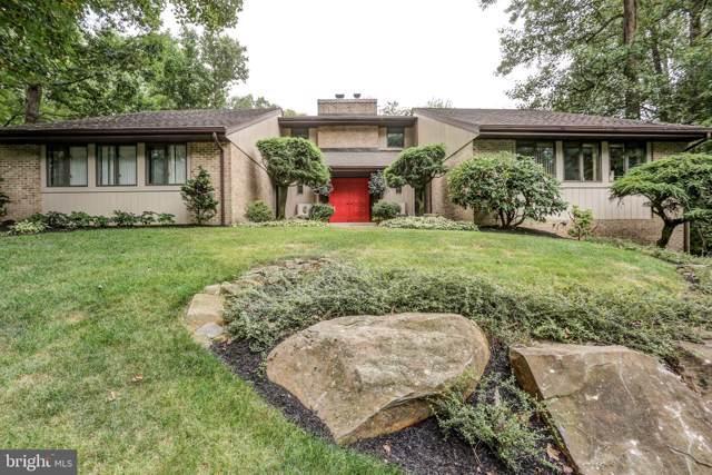 64 Poplar Lane, ELIZABETHTOWN, PA 17022 (#PALA139348) :: John Smith Real Estate Group