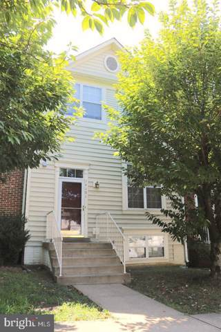 14101 Carmody Place, WOODBRIDGE, VA 22193 (#VAPW477840) :: RE/MAX Cornerstone Realty