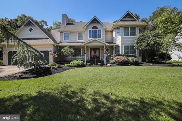 1329 Royal Lane, WEST DEPTFORD, NJ 08086 (#NJGL247126) :: Linda Dale Real Estate Experts